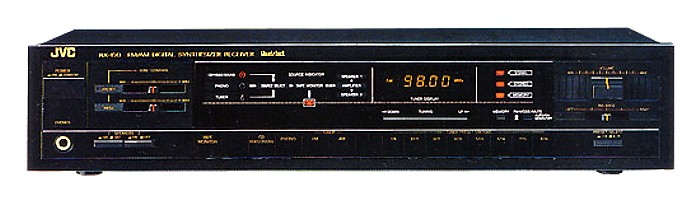 http://www.jeff-young-design.com/JVC/Receivers/RX-150.jpg