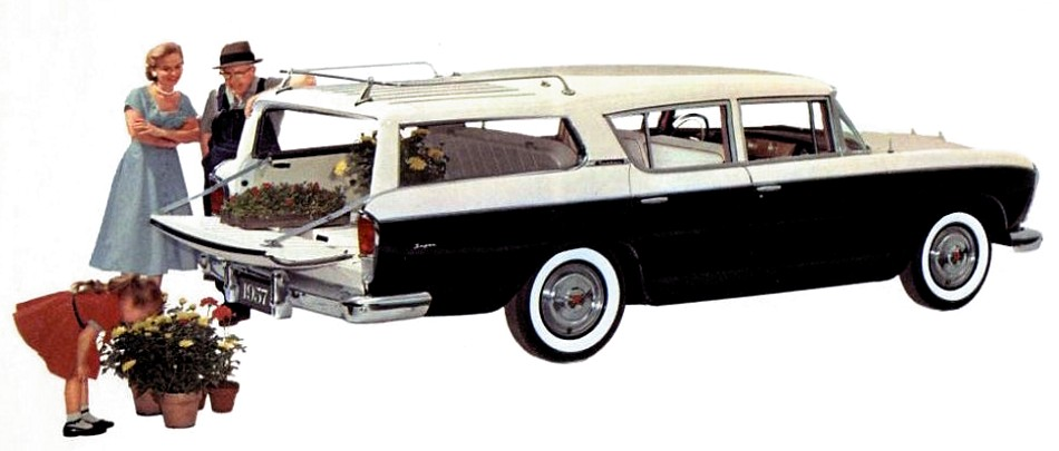 1957-Rambler-Cross-Country-Wagon.jpg
