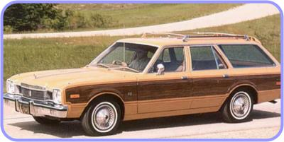 New Page 1 [www.jeff-young-design.com] 1986 Chrysler Lebaron Town And Country